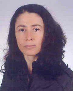 Fatma emek (2012 - 203)
